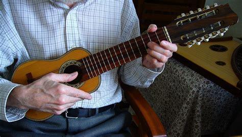 foto gratis charango andino cuerda imagen gratis en