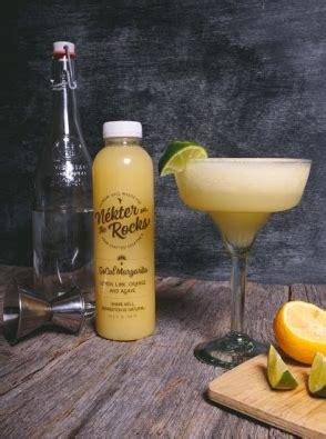 oc juice bar roundup orange county zest