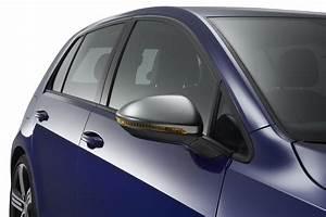 Volkswagen Pieces D Origine : volkswagen e golf bo tiers de r troviseurs d origine ~ Dallasstarsshop.com Idées de Décoration