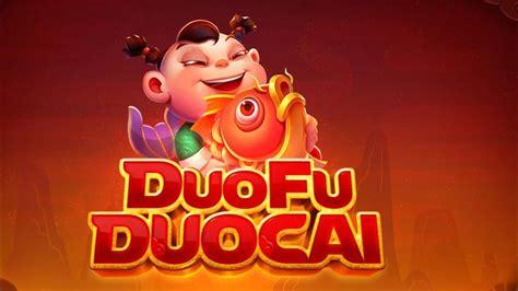 Download higss domino island 2020 masukkan kode penukaran 355828 untuk dapat bonus gratis. Hack Slot Higgs Domino - Domino higgs slot fa fa fa ...