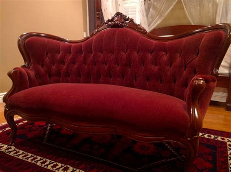 sell my settee antique style settet ebay