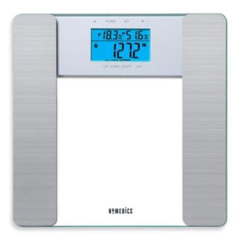 Bathroom Scale Bed Bath And Beyond by Buy Scales From Bed Bath Beyond