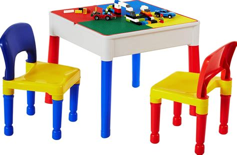 tikes table and chairs wooden childrens table and chair set tikes table and