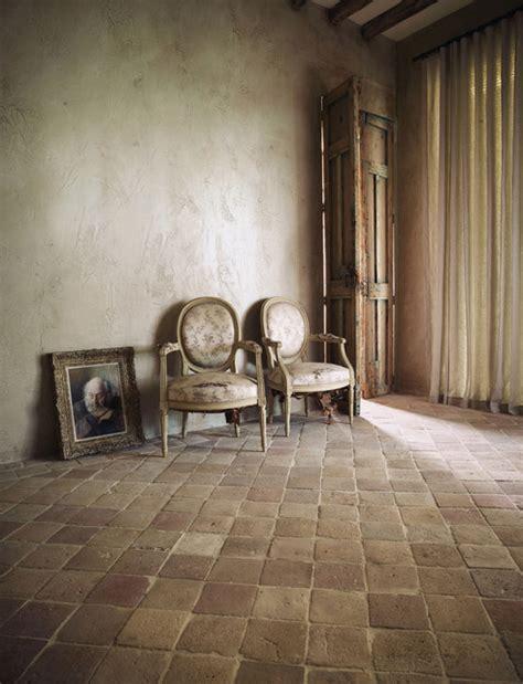 year  terracotta floor tiles traditional