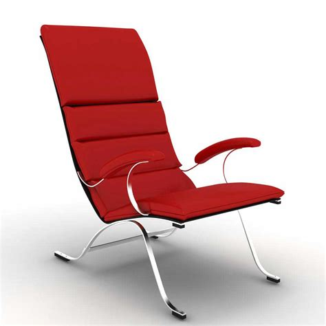 tips to set up affordable office chairs easily automatic