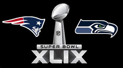 super bowl xlix preview  predictions  england