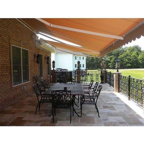 roll patio outdoor blinds beige buy outdoor blinds