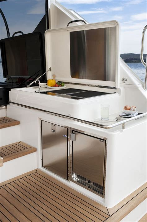 Boat Cockpit Grill by 45 Best Catamaran Heads Or Yacht Interiors Bathrooms