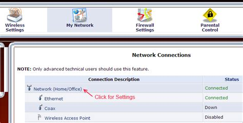 Simplifying Your Network With Bridge Making Fios