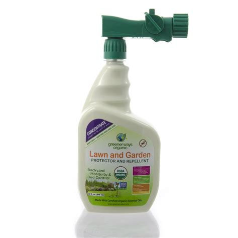 Backyard Spray by Best Mosquito Sprays For Yard Insect Cop