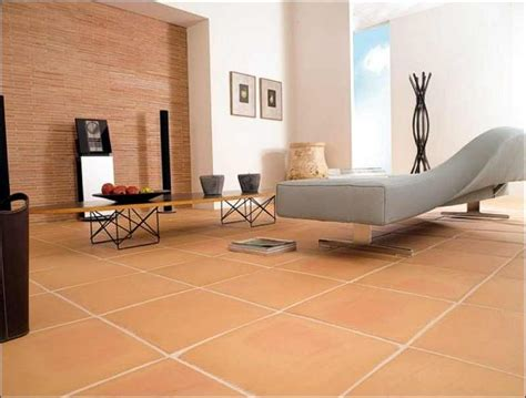 Kleines Bad Terracotta by Wohnzimmer Terracotta Boden Suche My Home Is My