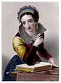File:JoanaNavarra.jpg - Wikimedia Commons | Queen of ...