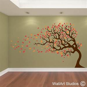 Wall Art Ideas Design : Permision Considered Wall Art With