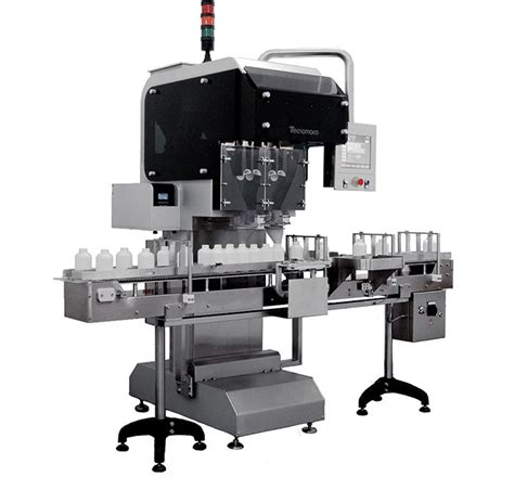 ch tecnomaco pharmaceutical machinery