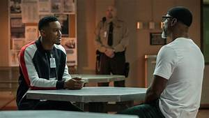 Survivor's Remorse: Cancelled Series to End with Two ...