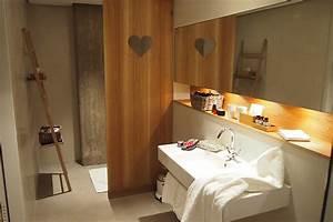 Zuhause Im Glück Badezimmer : zuhause im gluck badezimmer ~ Watch28wear.com Haus und Dekorationen