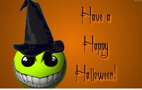 happy halloween funny