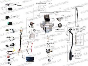tao tao wiring diagram tao image wiring diagram similiar tao tao wiring diagram keywords on tao tao 110 wiring diagram