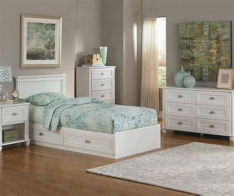 Big Bedroom Sets by Ameriwood Mates White Bedroom Collection Big Lots