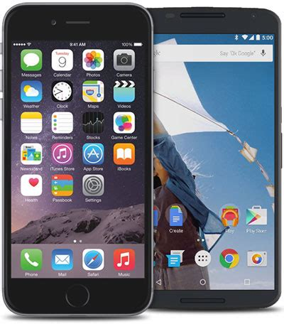 which phone is better iphone or android how to backup your smartphone guide to iphone android