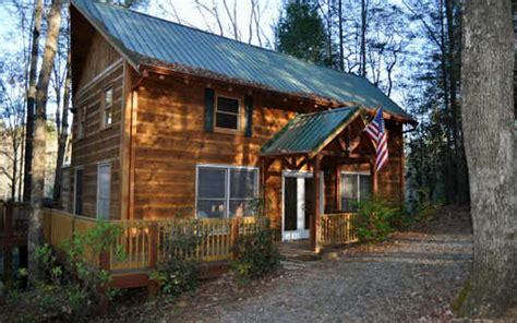 cabins in blue ridge ga homes for blue ridge ga on mountain cabin homes