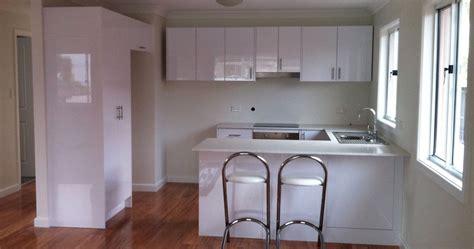 kitchens getit assembled ikea flatpack furniture