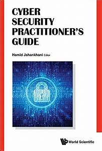 Pdf  Cyber Security Practitioners Guide Ebook Download