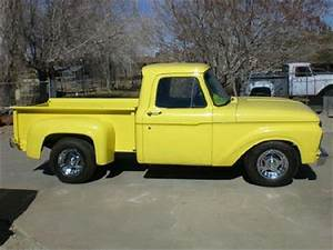 Ford F100 Cars for sale in Lancaster, California