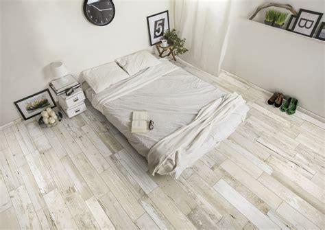 carrelage chambre carrelage et faience pour votre chambre avec carrélia