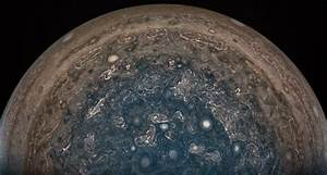 NASA's Juno spacecraft to remain in extra-long orbit for ...