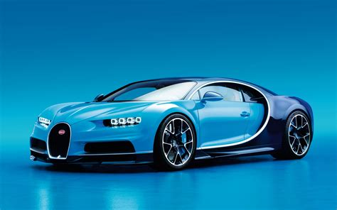 Bugatti Chiron Top Speed by Bugatti Chiron Top Speed Hd Wallpaper Hd Wallpapers