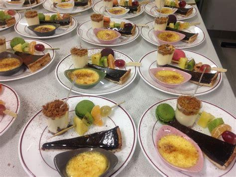 bureau de change ouvert la nuit buffet de desserts 28 images restaurant canile lille