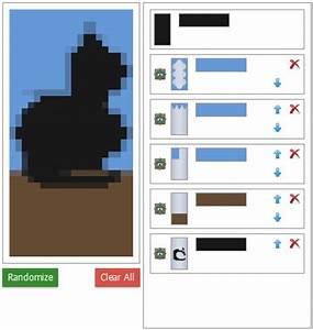 Aides Et Astuces Cration De Bannires Minecraftfr