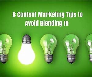 Top Content Marketing Strategies and Tips   Code95