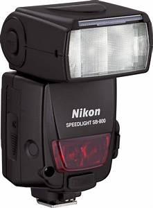 Nikon D2xs Review