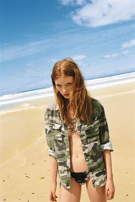urban outfitters head   beach    summer