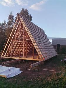 Günstige Häuser Bauen : pin von claudia pfeifer auf h user pinterest ~ Buech-reservation.com Haus und Dekorationen
