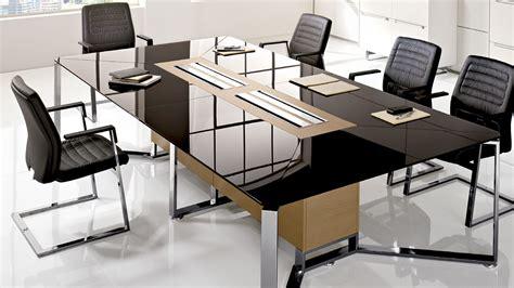 tavoli da riunione per ufficio come scegliere il tavolo giusto per tua sala riunioni