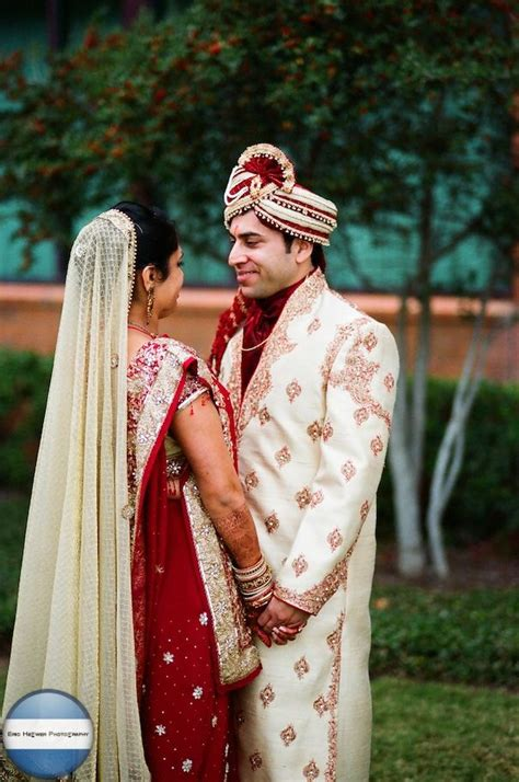 14860 south indian wedding photography poses south indian wedding photography poses best 25