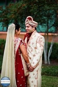 Indian wedding pose erichegwer For more great ideas and
