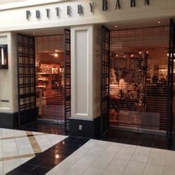 pottery barn king of prussia pottery barn king of prussia pa yelp