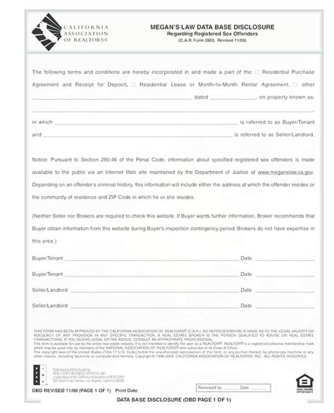 how to form an llp in california rental application form california apartment association
