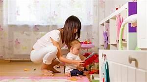 Kürzung Urlaub Elternzeit Berechnen : urlaubsanspruch in der elternzeit wie viel urlaub steht ~ Themetempest.com Abrechnung