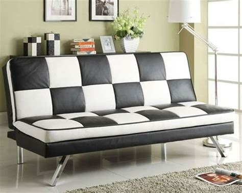 small futon for sofa beds futons for small rooms interior design