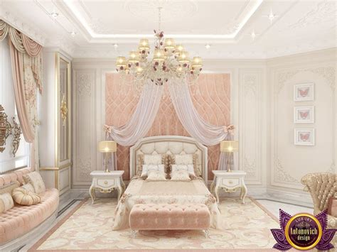 kids room design ideas  girl  katrina antonovich katrina antonovich