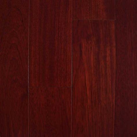 bamboo cherry hardwood floors tecsun bamboo flooring natural vertical solid 5 8 quot x 4 quot factory flooring liquidators