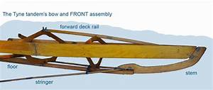 Recurve Bow Assembly Instructions