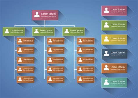 Blank Scheme Of Work Template
