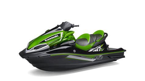 Jet Ski Fast Boat by 2018 Jet Ski 174 Ultra 174 310lx Jet Ski 174 Watercraft By Kawasaki