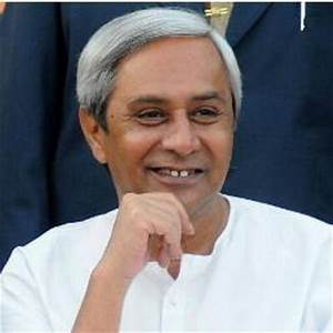 A Perfectly Fine Naveen Advises Children to Drink Water to ...